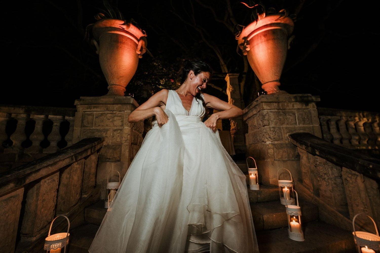 Malta Mdina Destination Wedding Photographer Villa Mdina LozzyRichard Stuart Dudleston Photography 171