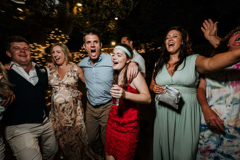 Malta Mdina Destination Wedding Photographer Villa Mdina LozzyRichard Stuart Dudleston Photography 176