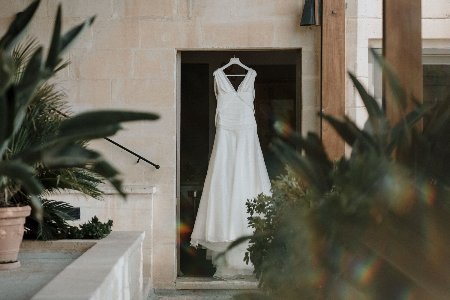 Malta Mdina Destination Wedding Photographer Villa Mdina LozzyRichard Stuart Dudleston Photography 18 1