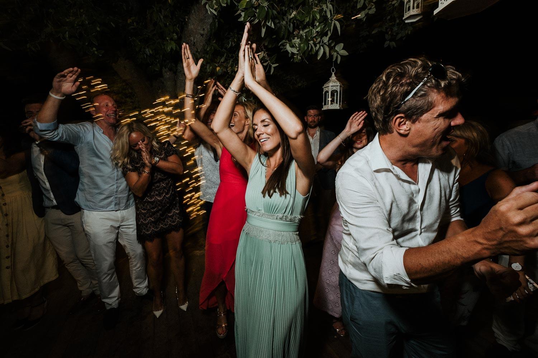 Malta Mdina Destination Wedding Photographer Villa Mdina LozzyRichard Stuart Dudleston Photography 180