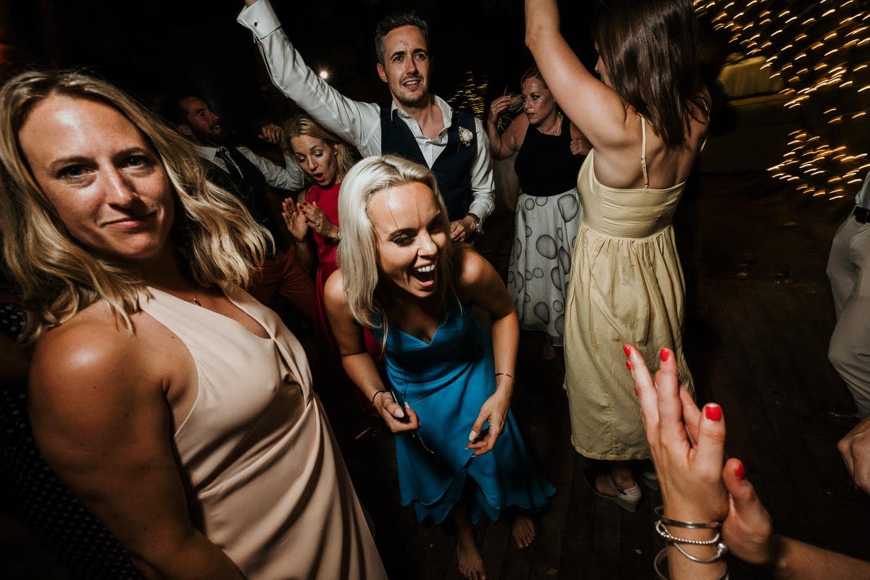 Malta Mdina Destination Wedding Photographer Villa Mdina LozzyRichard Stuart Dudleston Photography 181