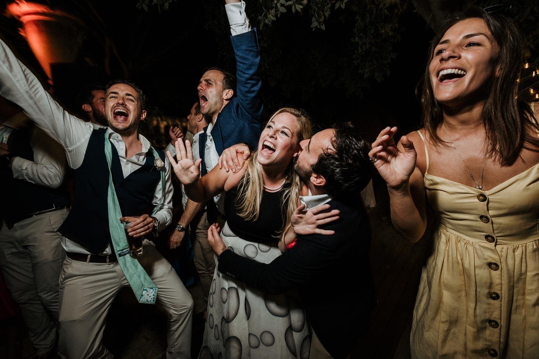 Malta Mdina Destination Wedding Photographer Villa Mdina LozzyRichard Stuart Dudleston Photography 182