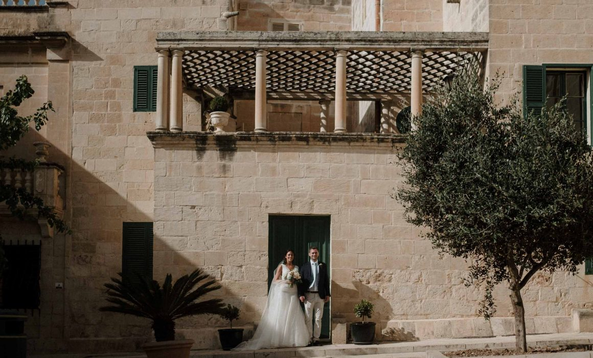 Malta Mdina Destination Wedding Photographer Villa Mdina LozzyRichard Stuart Dudleston Photography 23