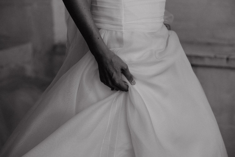 Malta Mdina Destination Wedding Photographer Villa Mdina LozzyRichard Stuart Dudleston Photography 35 1
