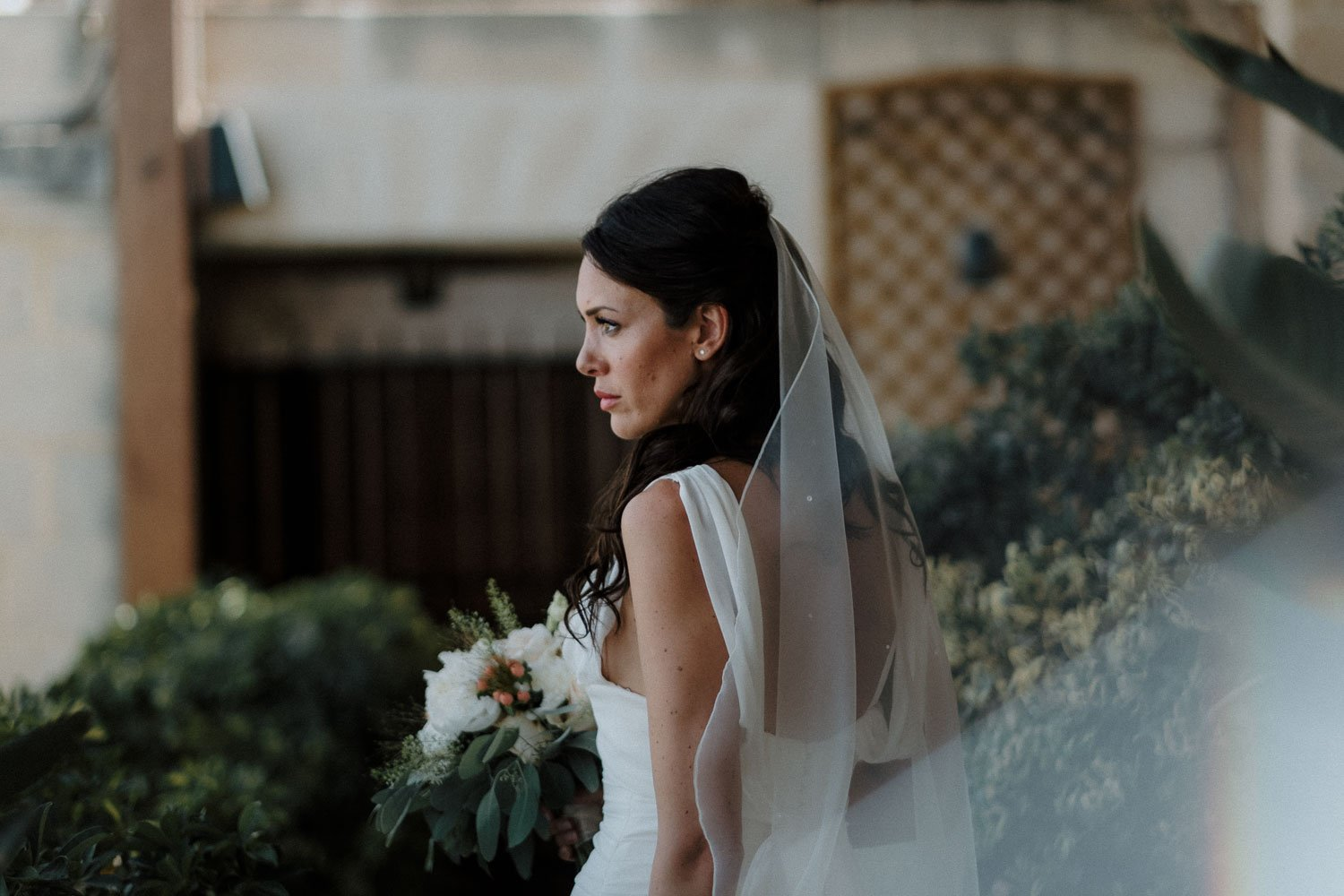 Malta Mdina Destination Wedding Photographer Villa Mdina LozzyRichard Stuart Dudleston Photography 38 1