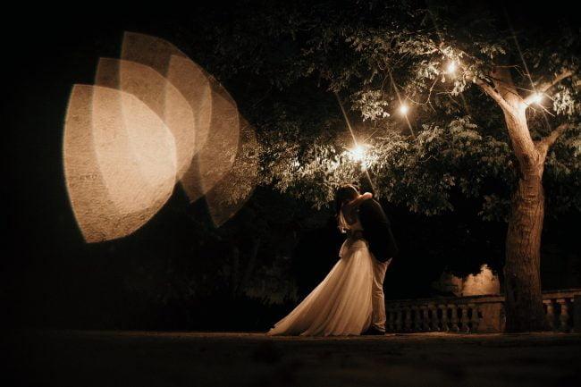 Malta Mdina Destination Wedding Photographer Villa Mdina LozzyRichard Stuart Dudleston Photography 39
