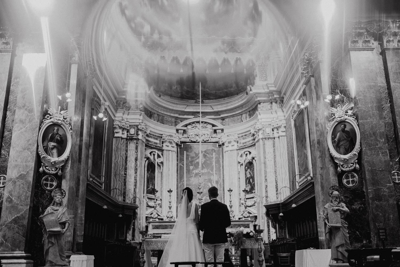 Malta Mdina Destination Wedding Photographer Villa Mdina LozzyRichard Stuart Dudleston Photography 49 1