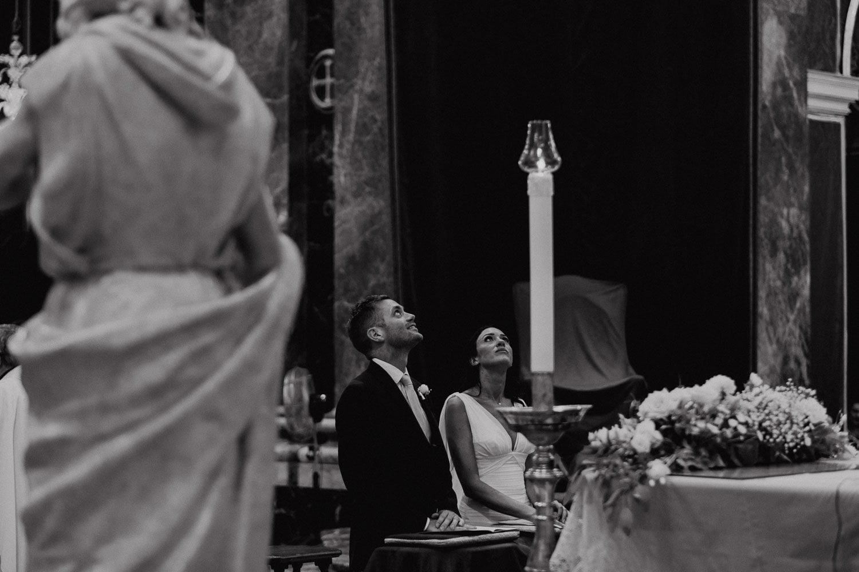 Malta Mdina Destination Wedding Photographer Villa Mdina LozzyRichard Stuart Dudleston Photography 53 1