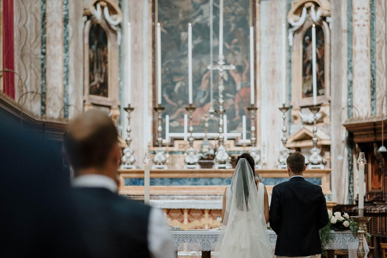 Malta Mdina Destination Wedding Photographer Villa Mdina LozzyRichard Stuart Dudleston Photography 55 1