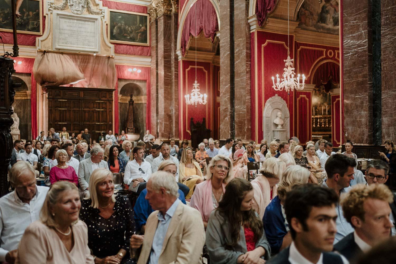 Malta Mdina Destination Wedding Photographer Villa Mdina LozzyRichard Stuart Dudleston Photography 56 1