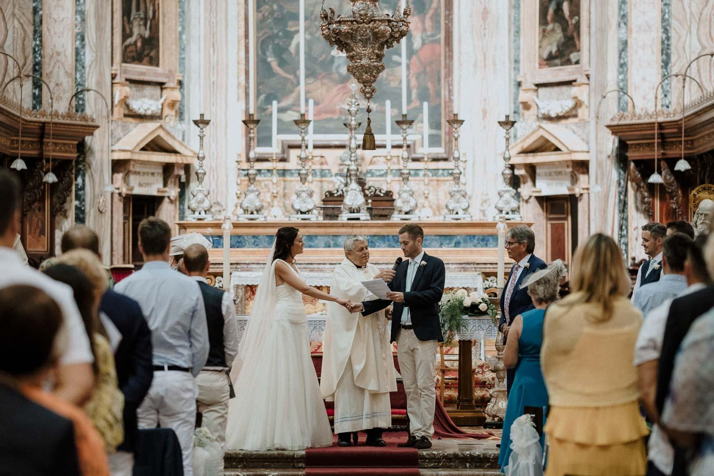 Malta Mdina Destination Wedding Photographer Villa Mdina LozzyRichard Stuart Dudleston Photography 58 1