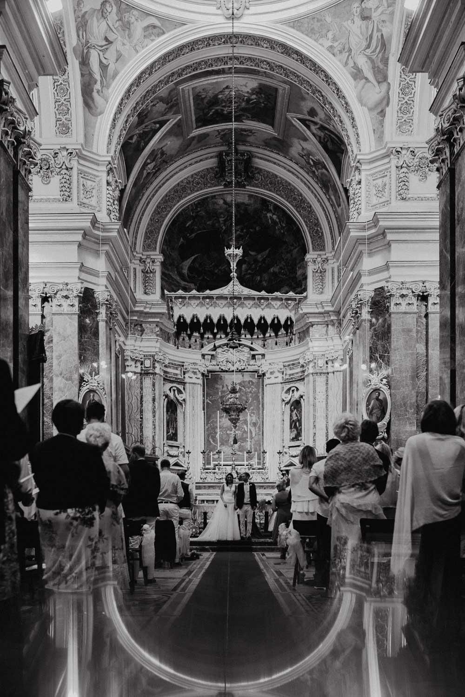 Malta Mdina Destination Wedding Photographer Villa Mdina LozzyRichard Stuart Dudleston Photography 63