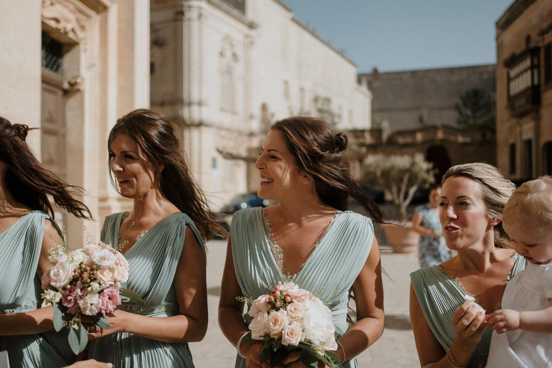 Malta Mdina Destination Wedding Photographer Villa Mdina LozzyRichard Stuart Dudleston Photography 66