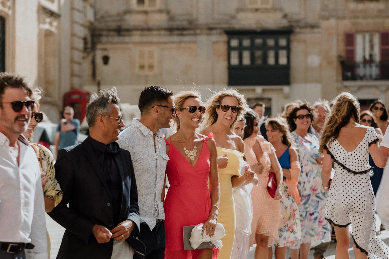 Malta Mdina Destination Wedding Photographer Villa Mdina LozzyRichard Stuart Dudleston Photography 67