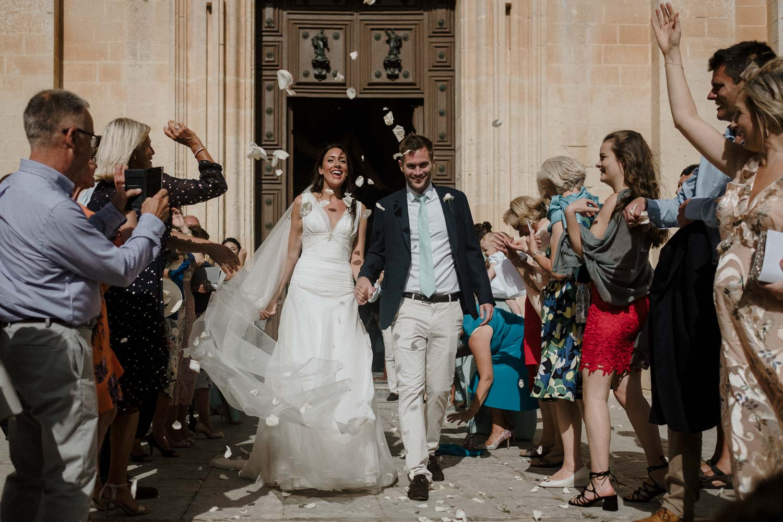 Malta Mdina Destination Wedding Photographer Villa Mdina LozzyRichard Stuart Dudleston Photography 68