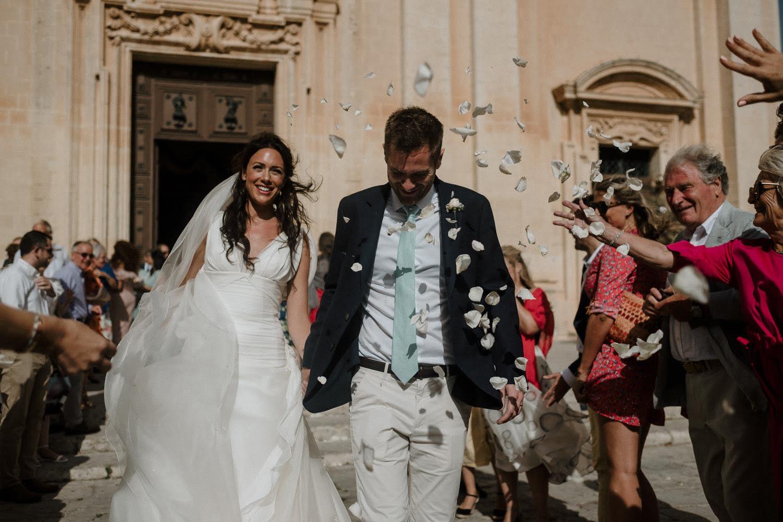 Malta Mdina Destination Wedding Photographer Villa Mdina LozzyRichard Stuart Dudleston Photography 69