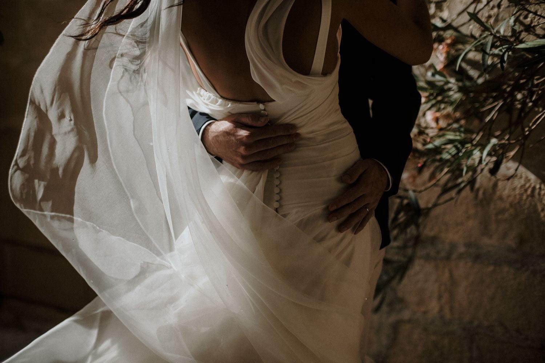 Malta Mdina Destination Wedding Photographer Villa Mdina LozzyRichard Stuart Dudleston Photography 71