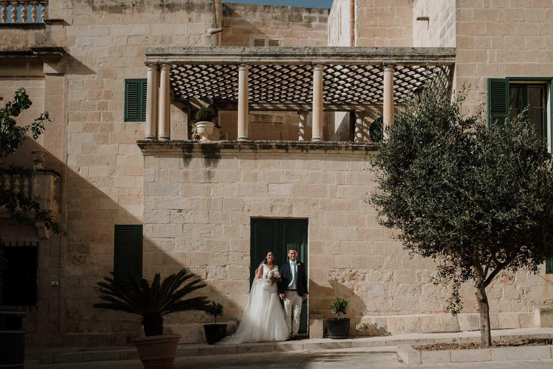 Malta Mdina Destination Wedding Photographer Villa Mdina LozzyRichard Stuart Dudleston Photography 72