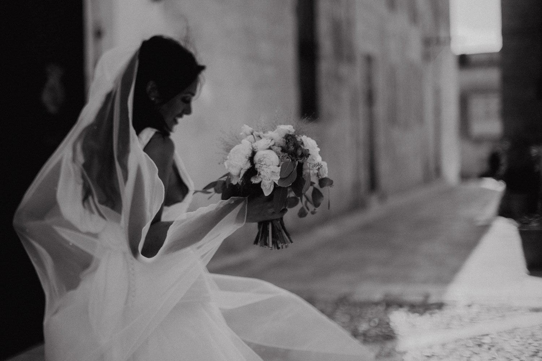 Malta Mdina Destination Wedding Photographer Villa Mdina LozzyRichard Stuart Dudleston Photography 73