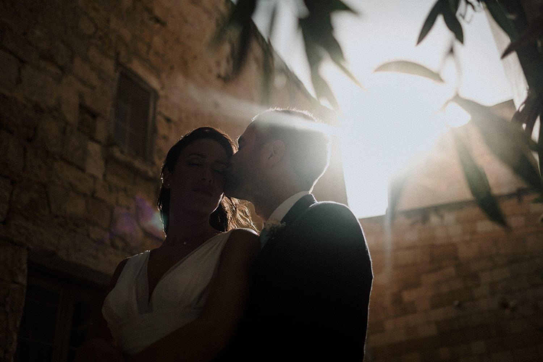Malta Mdina Destination Wedding Photographer Villa Mdina LozzyRichard Stuart Dudleston Photography 74