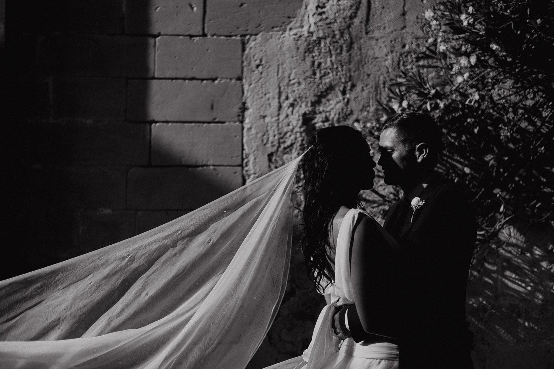 Malta Mdina Destination Wedding Photographer Villa Mdina LozzyRichard Stuart Dudleston Photography 75
