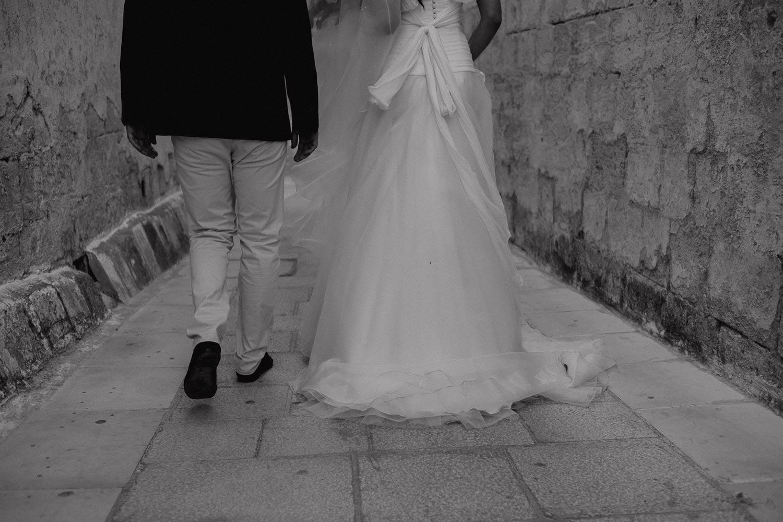 Malta Mdina Destination Wedding Photographer Villa Mdina LozzyRichard Stuart Dudleston Photography 80