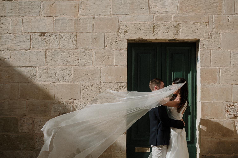 Malta Mdina Destination Wedding Photographer Villa Mdina LozzyRichard Stuart Dudleston Photography 81