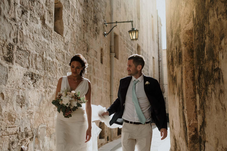 Malta Mdina Destination Wedding Photographer Villa Mdina LozzyRichard Stuart Dudleston Photography 83