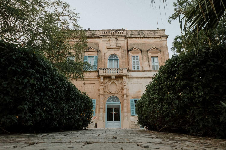 Malta Mdina Destination Wedding Photographer Villa Mdina LozzyRichard Stuart Dudleston Photography 86