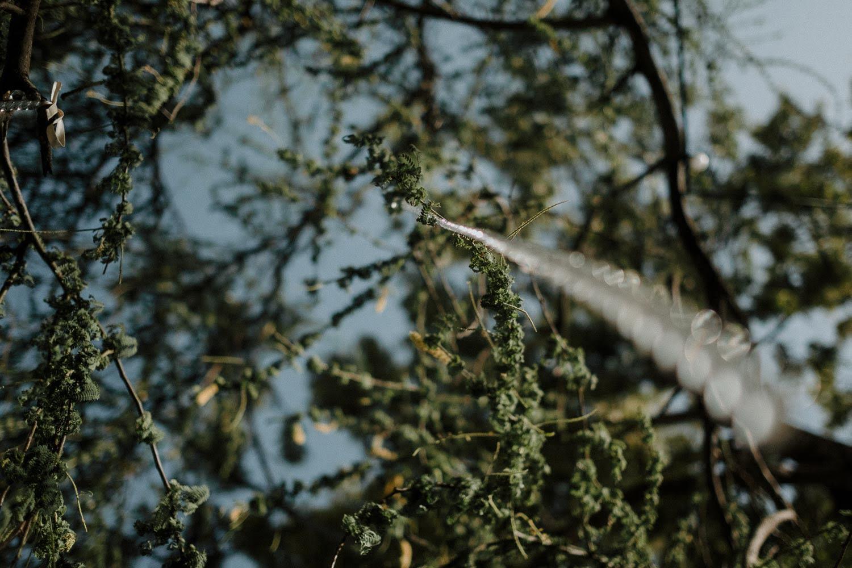 Malta Mdina Destination Wedding Photographer Villa Mdina LozzyRichard Stuart Dudleston Photography 92