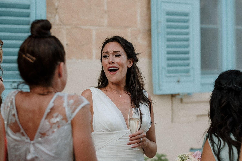 Malta Mdina Destination Wedding Photographer Villa Mdina LozzyRichard Stuart Dudleston Photography 95