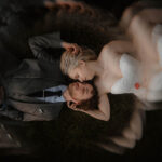 Moor Crichel Engagement Session Stuart Dudleston Dorset Wedding Photographer Kat Jonny