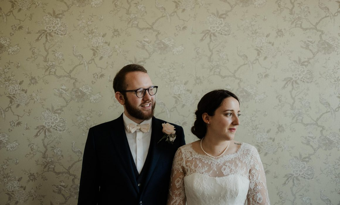 Morden Hall Wedding Photographer London SimonRuth Stuart Dudleston Photography 10 1