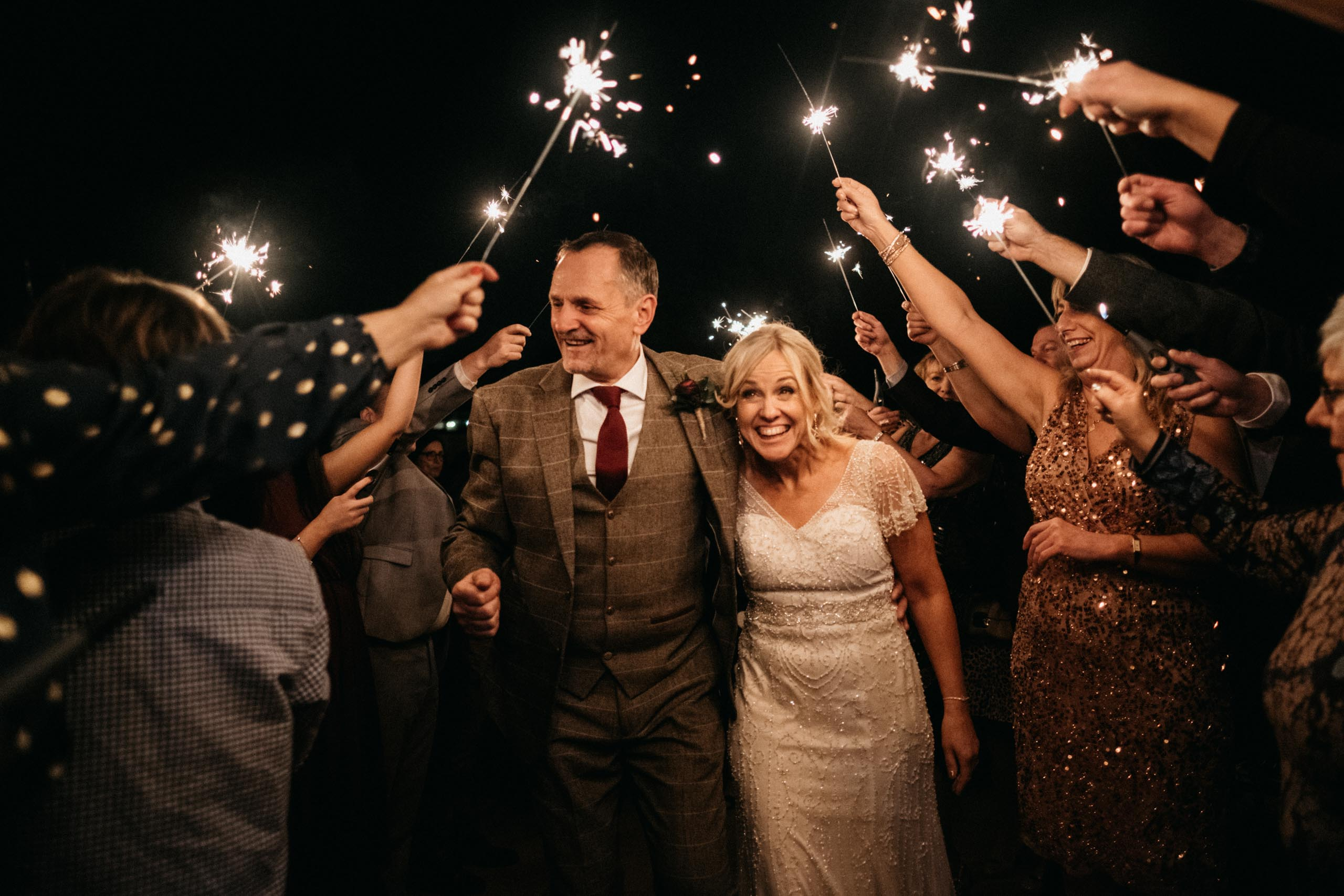 Orestone Manor Wedding Photographer Devon Stuart Dudleston Photography IanJoanna 19