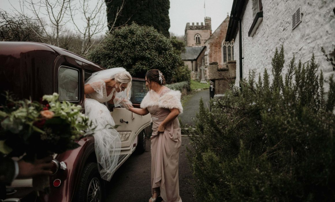 Orestone Manor Wedding Photographer Devon Stuart Dudleston Photography IanJoanna 6
