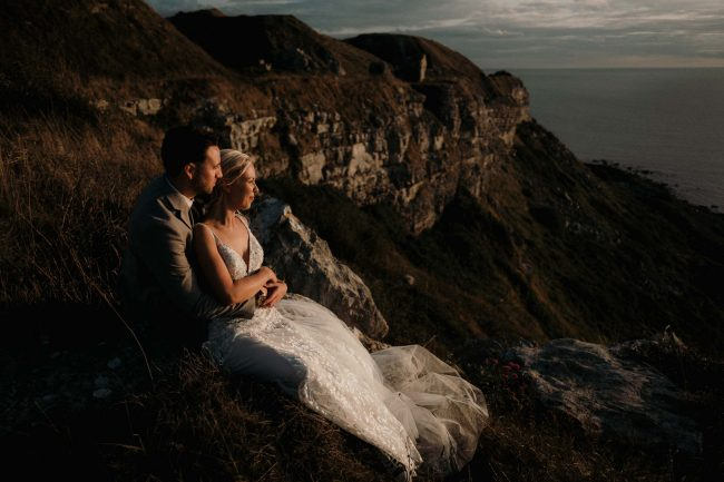 Pennsylvania Castle Dorset Wedding Photographer Stuart Dudleston Photography SeraJames 14
