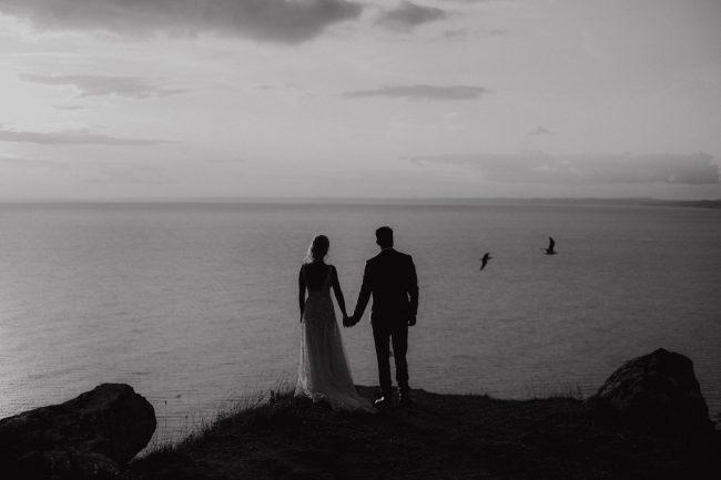 Pennsylvania Castle Dorset Wedding Photographer Stuart Dudleston Photography SeraJames 17