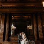 Rhinefield House Wedding Photographer The New Forest Hampshire Verity Antony Stuart Dudleston Photography 10