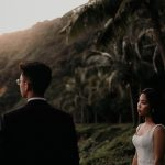 UK Destination Wedding Photographer Vietnam Stuart Dudleston Photography BaoViJohn 27